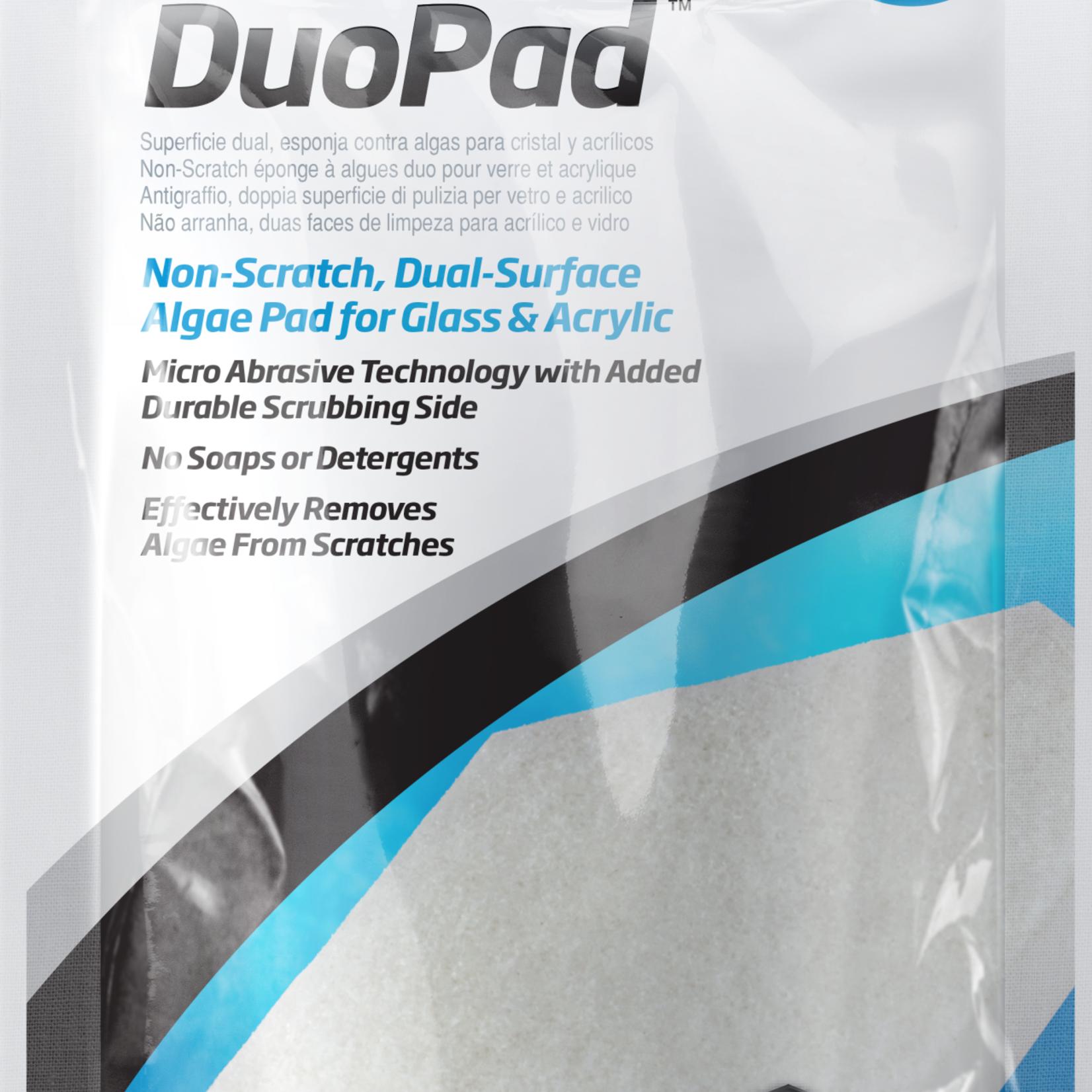 Seachem Duo Pad  25 mm