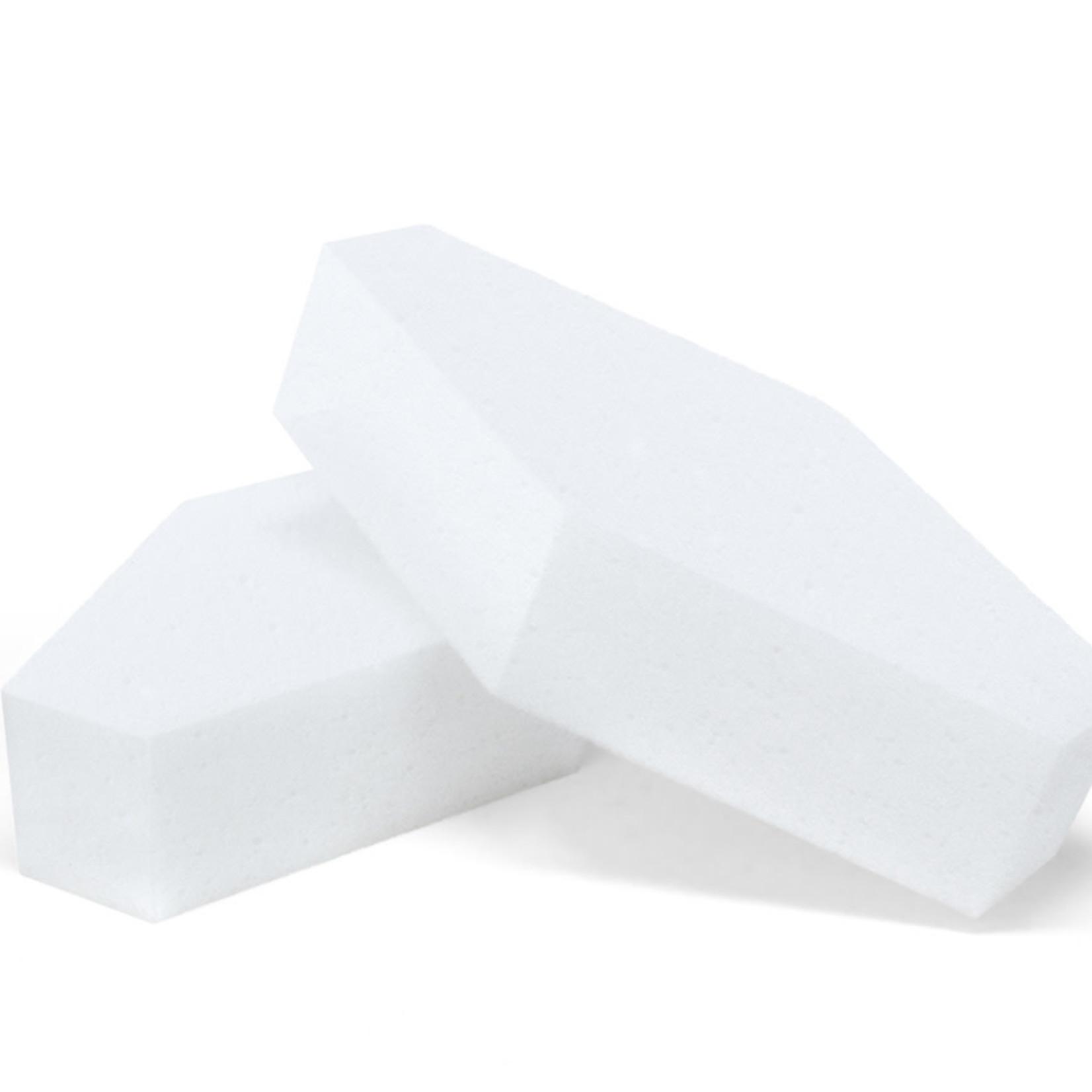 Seachem Eponge - Algae Pad  25 mm (3 Pack)