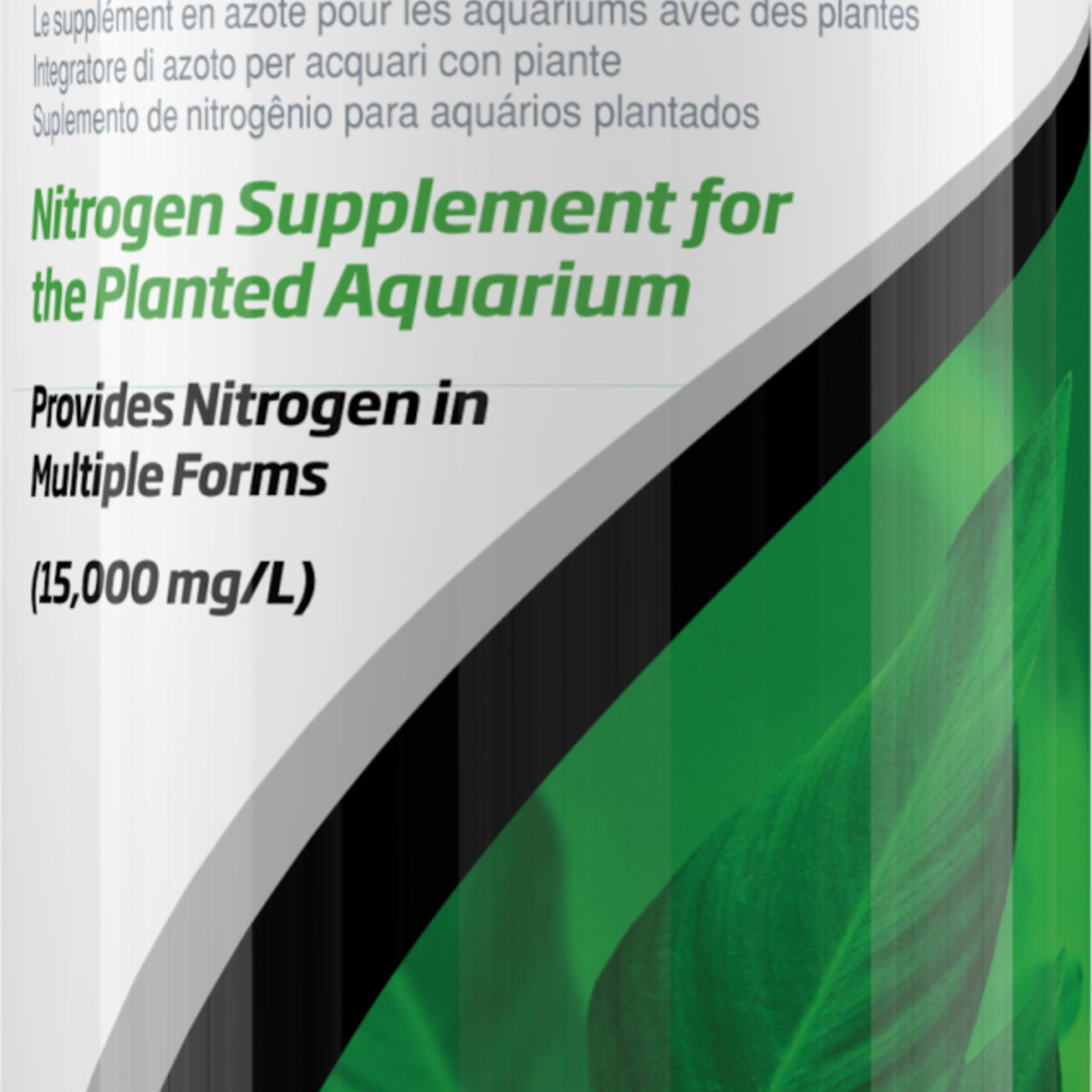 Seachem Flourish Nitrogen