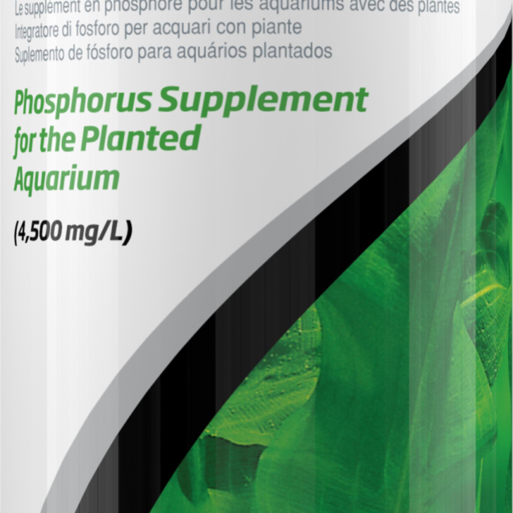 Seachem Flourish Phosphorus