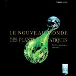 Aquatic Nature Takashi Amano - the new world of aquatic plants