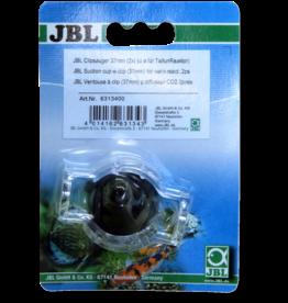 JBL Ventouse avec pince pour réacteur