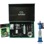 Aquatic Nature CO2 Professional Kit