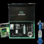 Aquatic Nature CO2 professionele kit