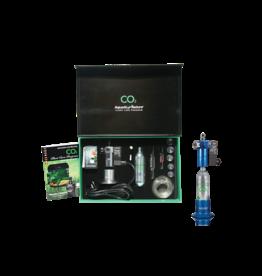 Aquatic Nature CO2 Professional Kit