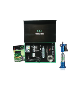 Aquatic Nature CO2 professionele kit