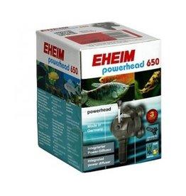 Eheim Aquaball engine