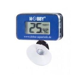 Mix Digitale thermometer op batterijen