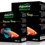Aquatic Nature NITRAT STOP