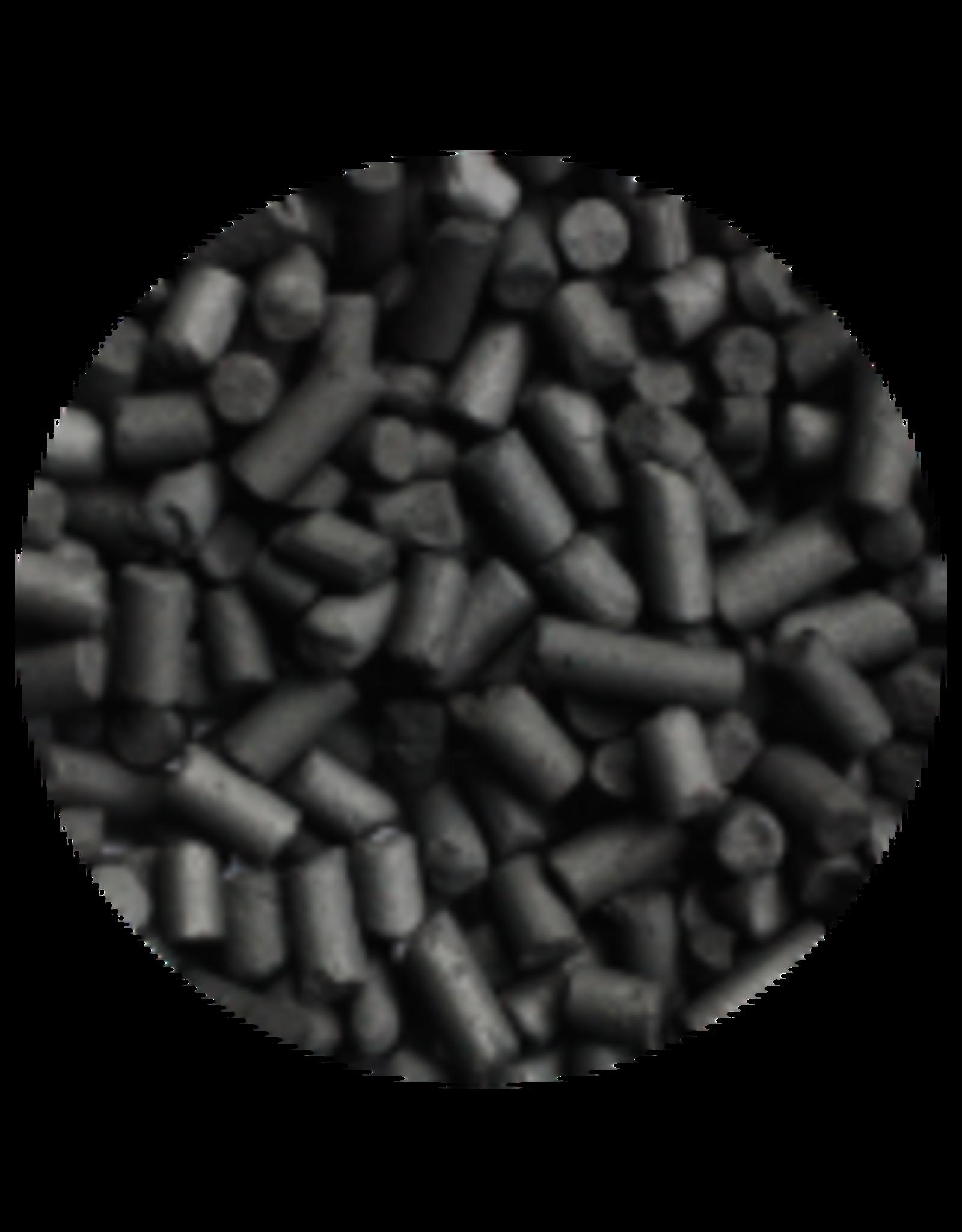 Aquatic Nature Koolstof CARBO-AKTIF EXCEL 1,2 L