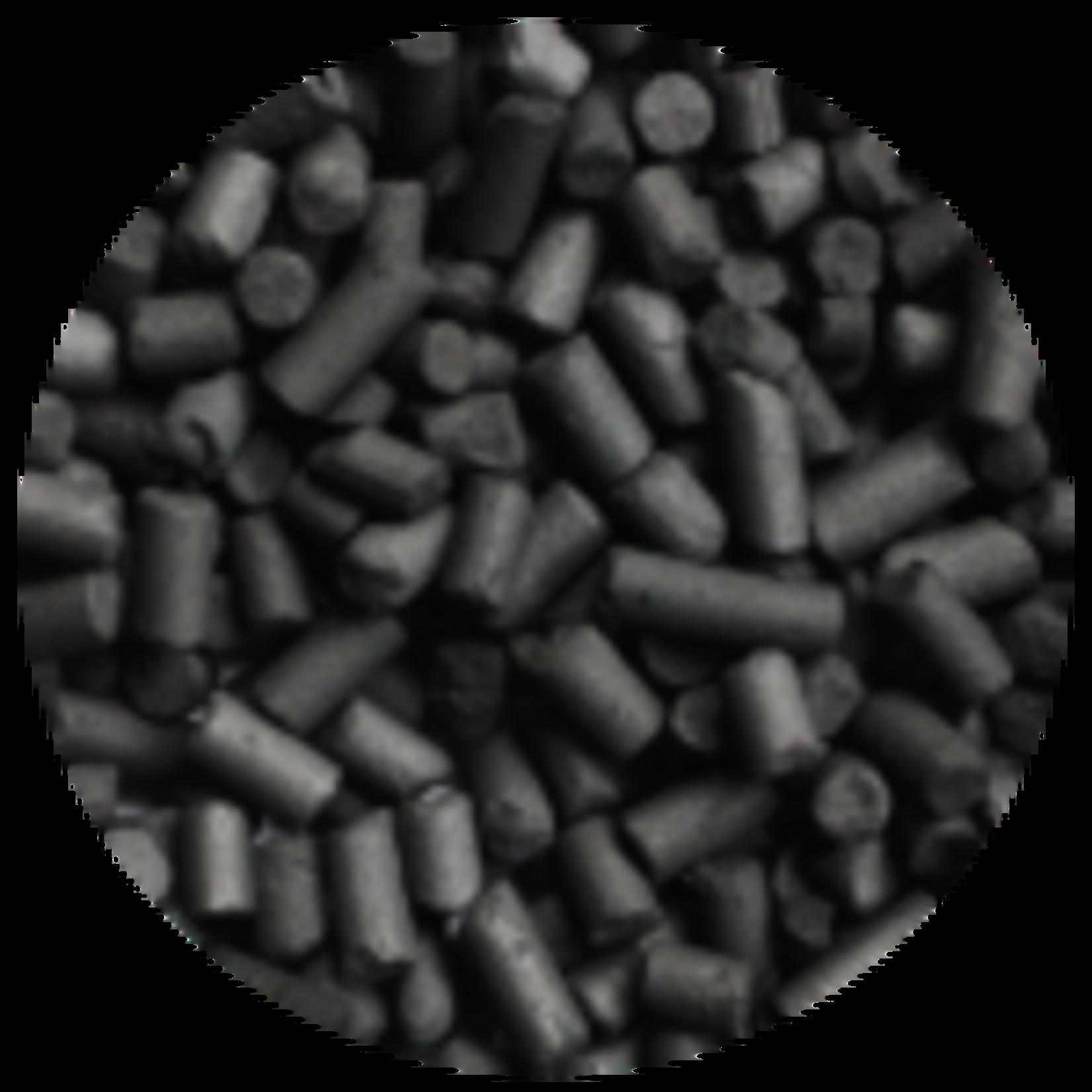 Aquatic Nature Carbon CARBO-AKTIF EXCEL 1.2 L