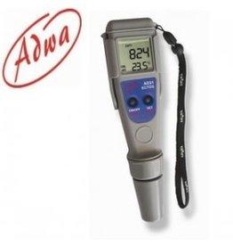Adwa Test TDS / EC
