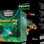 Aquatic Nature Fosfaat Stop