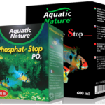 Aquatic Nature Phosphat Stop