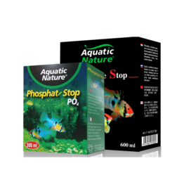 Aquatic Nature Fosfaat Stop