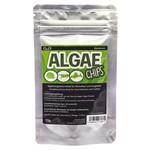 GlasGarten Algen-chips