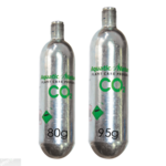 Aquatic Nature CO2 BOTTLE - Bottle