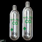 Aquatic Nature CO2 FLES - Fles