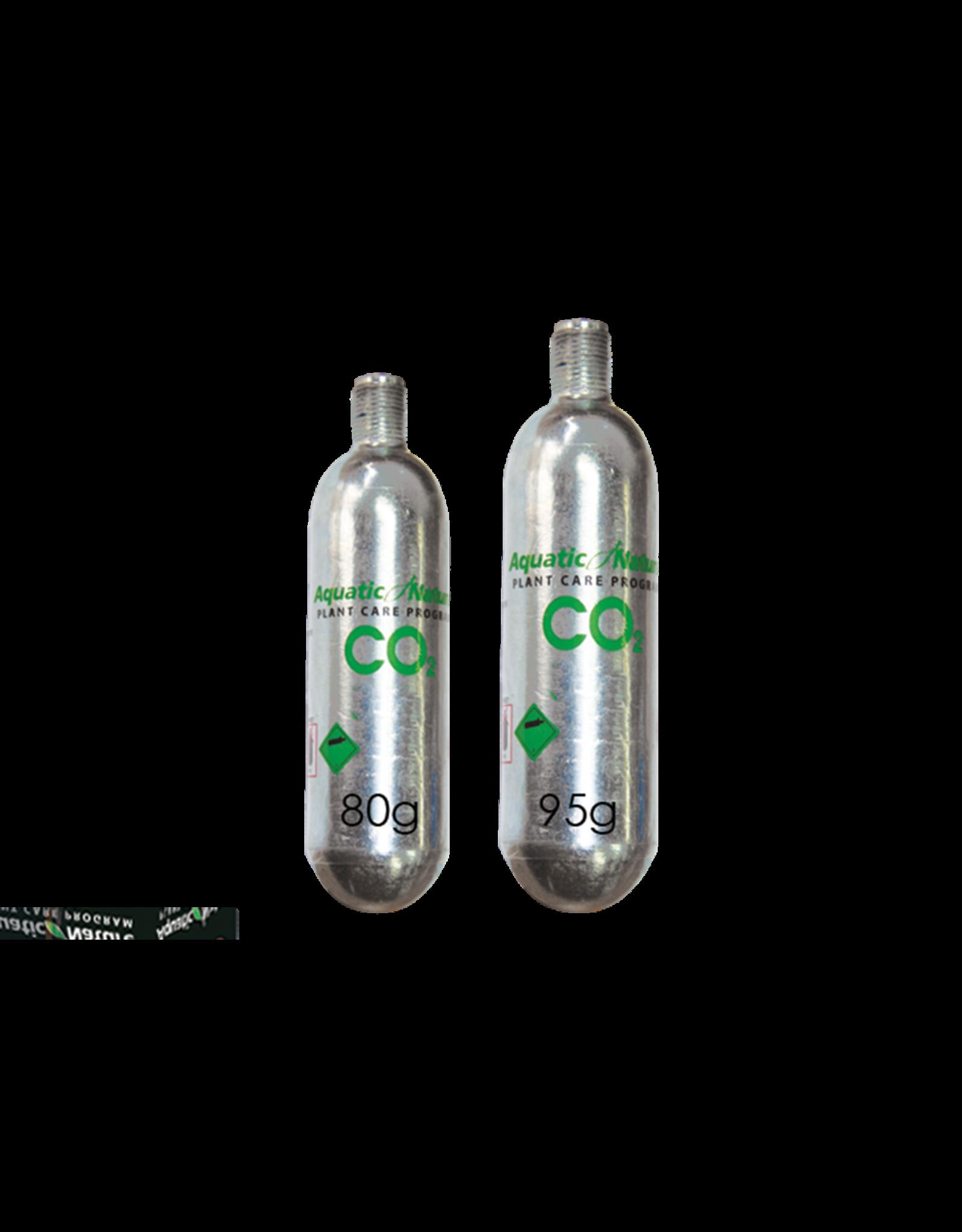 Aquatic Nature CO2 FLES - Fles (niet hervulbaar)