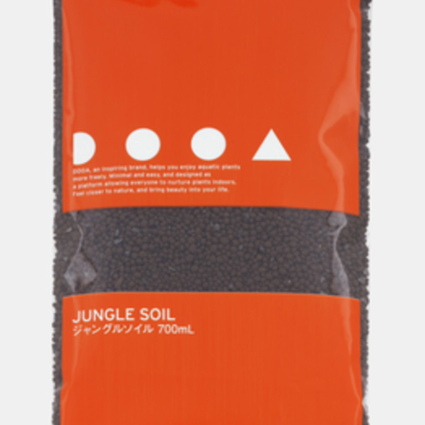 DOOA Jungle Soil