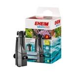 Eheim Skimmerfilter - Skim 350 300l / u