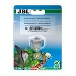 """JBL Adapter """"U"""" op DENNERLE"""