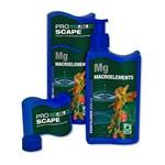 JBL Magnesium - MG-CONCENTRAAT