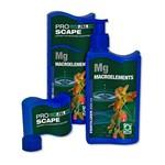 JBL Magnesium - MG CONCENTRATE