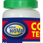 Aqua Nova Réactif Drop checker CO2