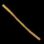 Produits naturels Cinnamon stick
