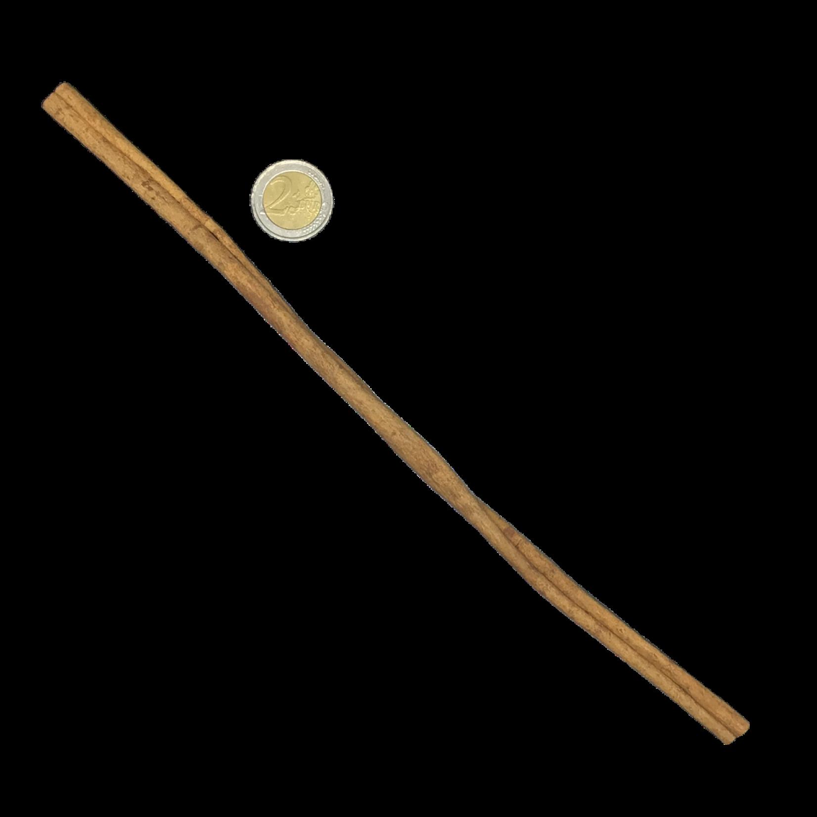 Produits naturels Kaneelstokje 30cm