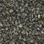 Aqua Nova Crushed basalt