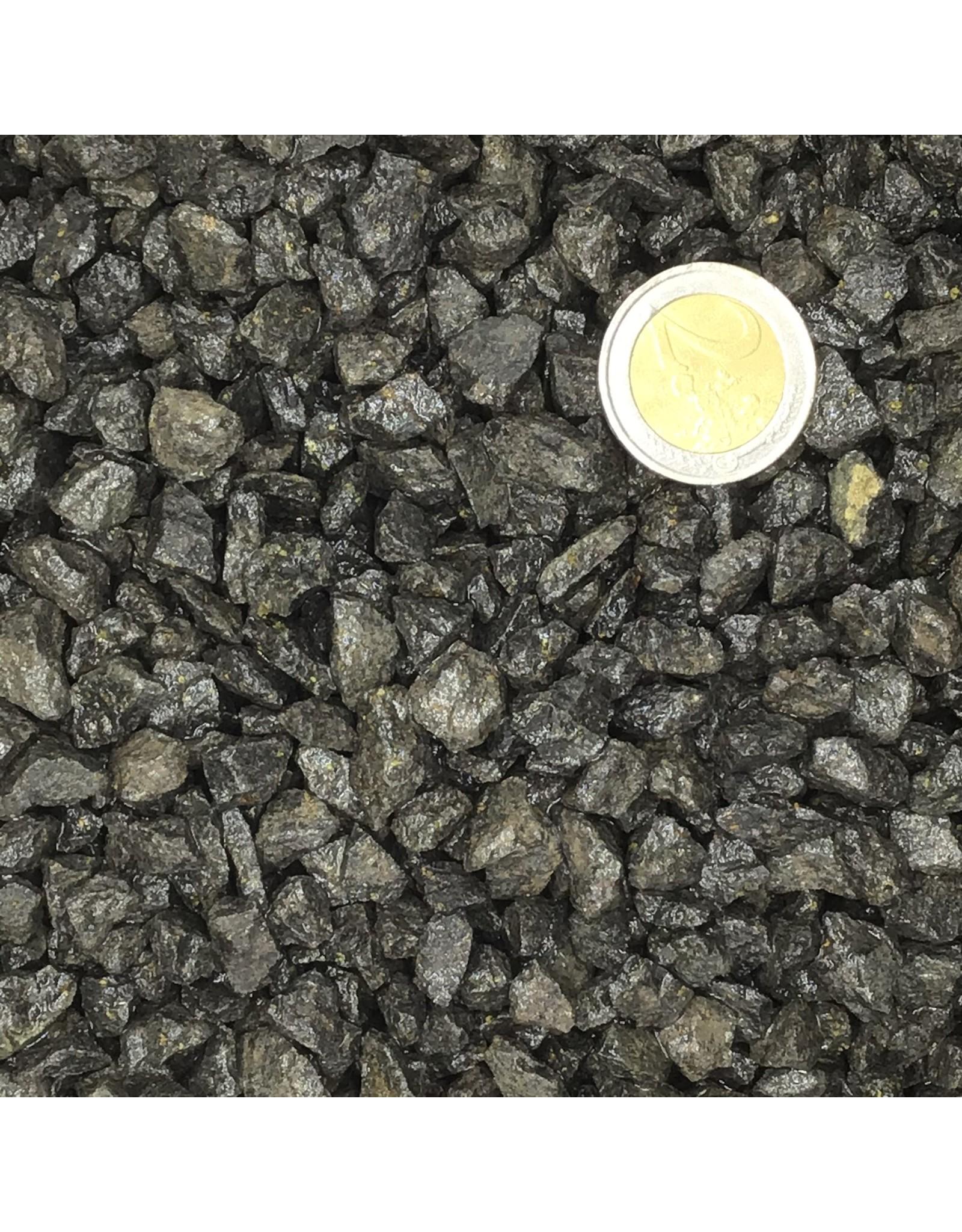 Aqua Nova Gemalen basalt 5kg