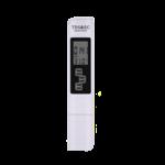 Bubba TDS & EC conductivity meter