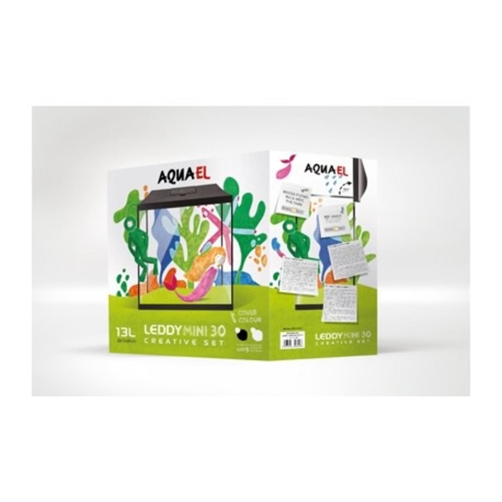 AquaEl LEDDY MINI set