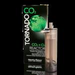 Aquatic Nature TORNADO CO2 + O3 REACTOR