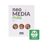 AquaRIO Media Pure Premium