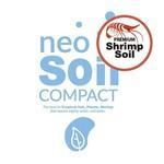 AquaRIO Shrimp soil