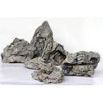Seiryu stone - Mini Landscape