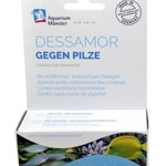 Aquarium Munster Dessamor - anti-mycose