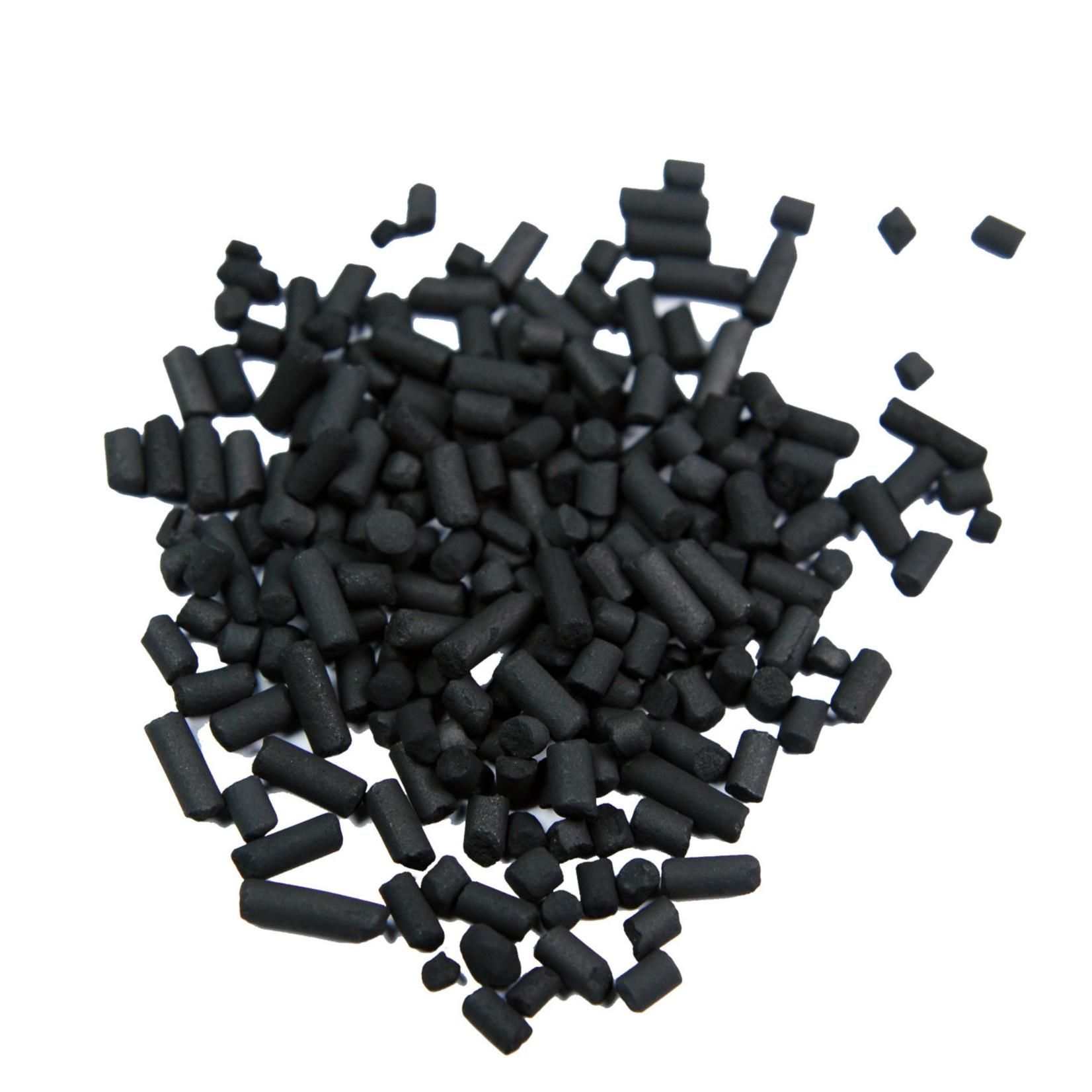 Aquarium Munster Coal - Aquavital Carbon