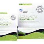 Aquarium Munster Plantaplus