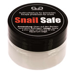 GlasGarten Snail Safe