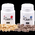 AquaRIO Neo Plants Tab-serie