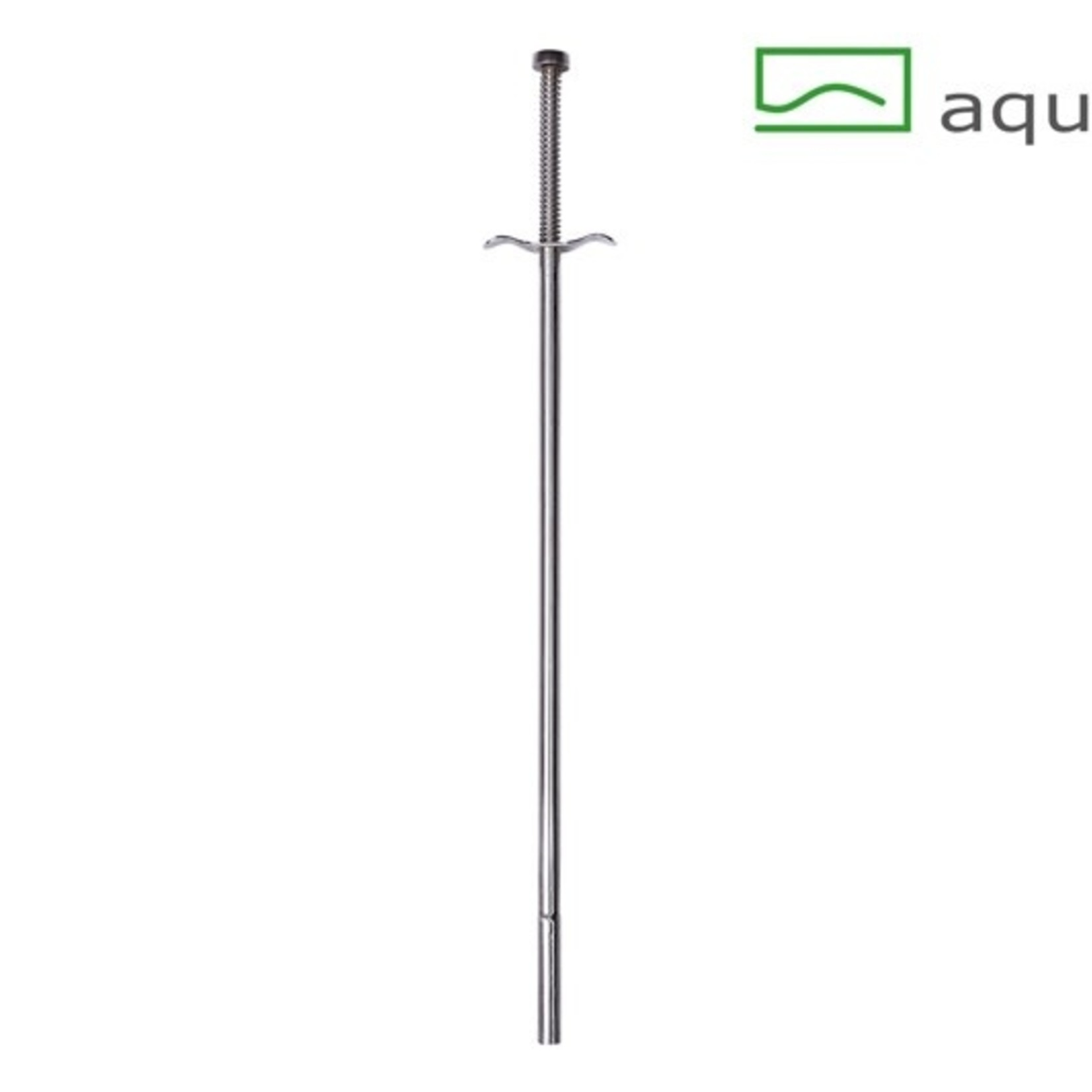 Aqua-Art Applicateur pour Planta Gainer