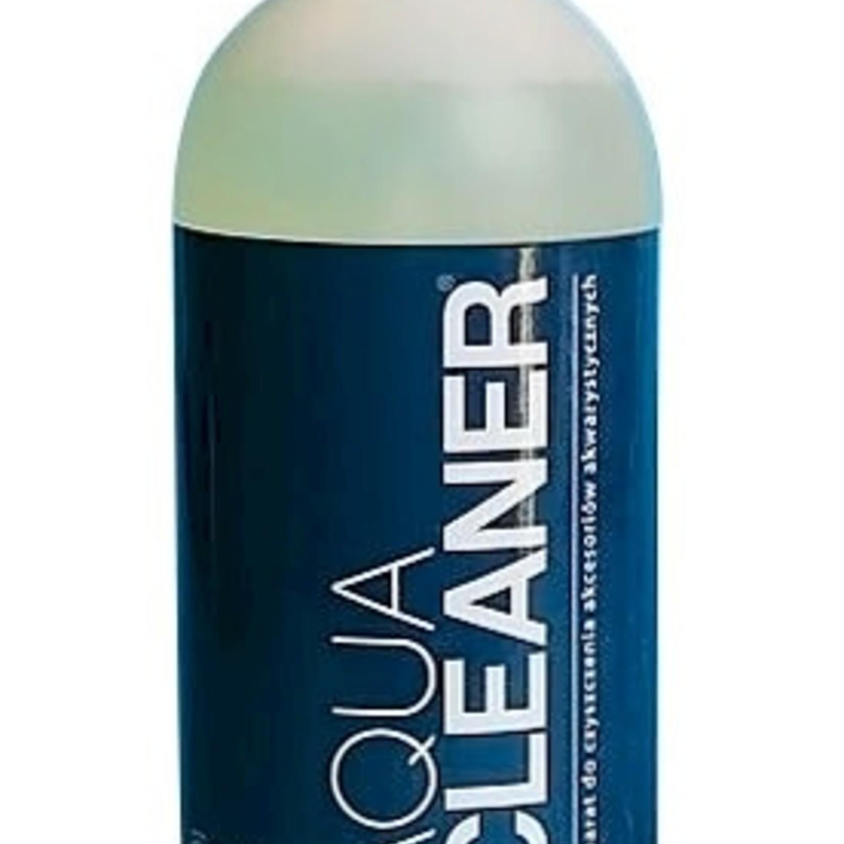 Aqua-Art Aqua Cleaner 500ml