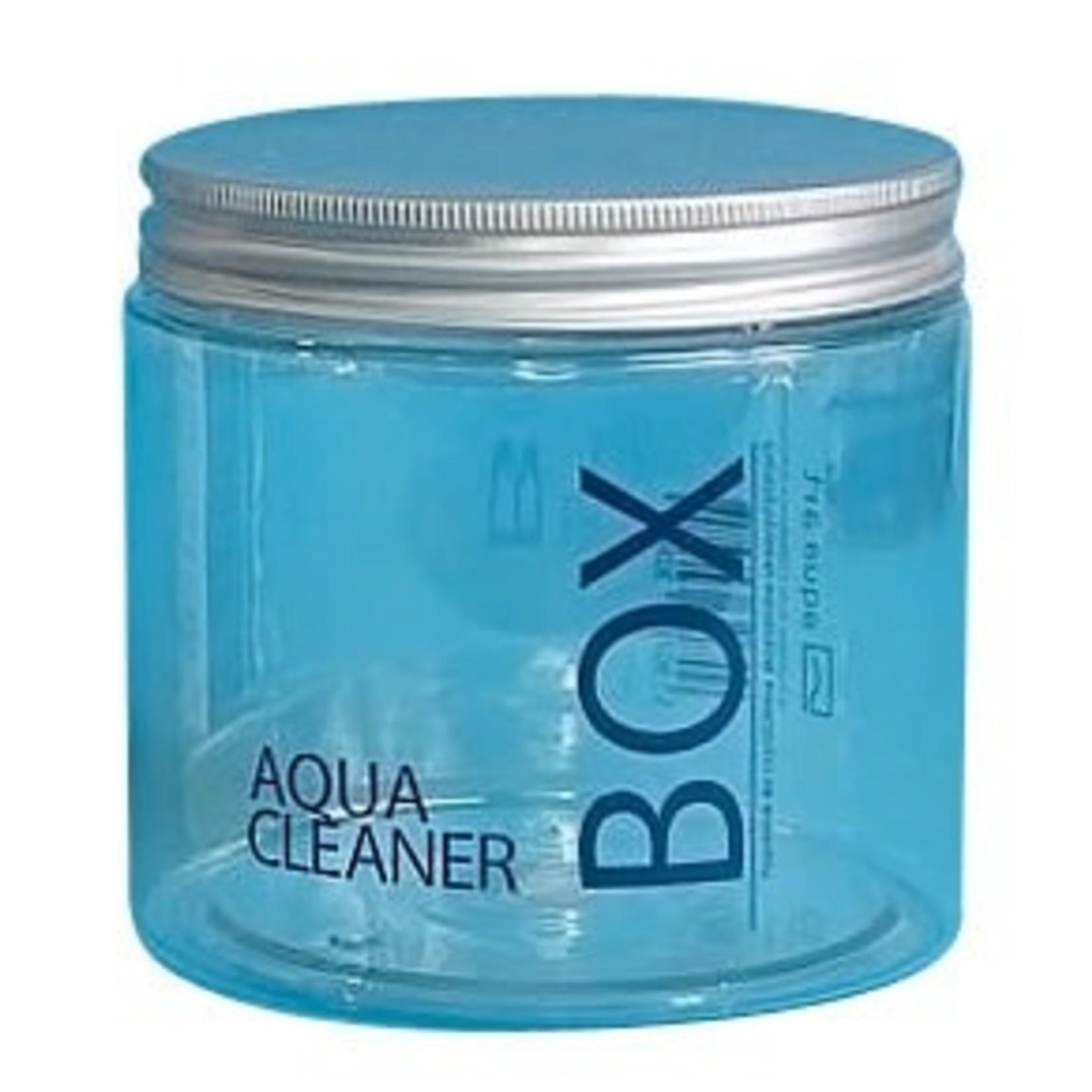 Aqua-Art Aqua Cleaner BOX