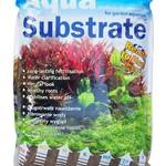 Aqua-Art Aqua Substrate 5,4kg Brun