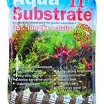 Aqua-Art Aqua Substrate II