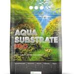 Aqua-Art Aqua Substrate PRO 6L Noir